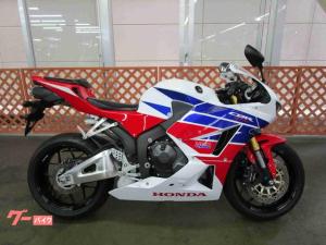 ホンダ/CBR600RR PC40