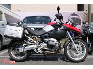 BMW/R1200GS 2005年モデル