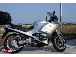 BMW/R1150RS