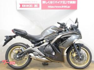 カワサキ/Ninja 400 ABS カスタムミラー等