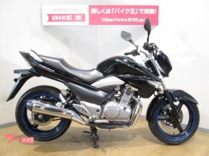 スズキ/GSR250 マルチバー カスタムレバー インジェクションモデル