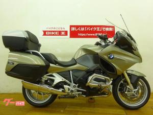 r1200rt bmw の中古バイク 新車バイク Goo バイク情報