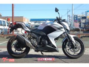 カワサキ/Z250 グリップヒーター 2013年モデル