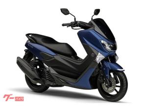 ヤマハ/NMAX ABS 2020年モデル