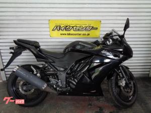 カワサキ/Ninja 250R ETC