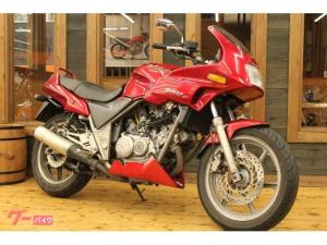 ホンダ/XELVIS ゼルビス V型エンジン 1992年モデル ノーマル車