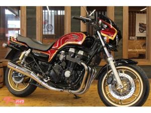 ホンダ/CB750-2 2007年モデル ビキニカウル付き