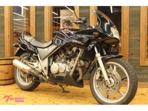 ホンダ/XELVIS V型エンジン 1992年モデル ノーマル車