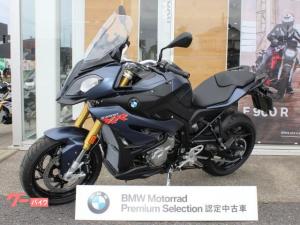 BMW/S1000XR プレミアムスタンダード