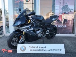 BMW/S1000RR BabyFaceカスタム