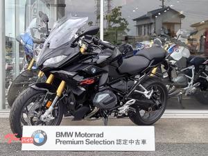 BMW/R1250RS/ETC2.0