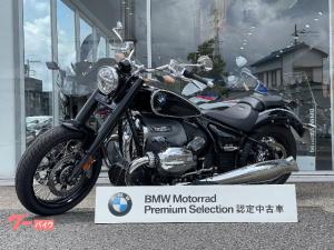 BMW/R18 ファーストエディション