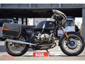 BMW/R100CS