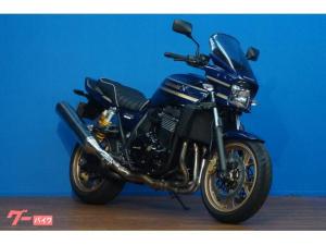 カワサキ/ZRX1200 DAEG オーリンズエディション