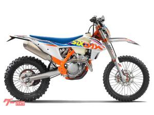 KTM/250EXC-F SIXDAYS 2022モデル