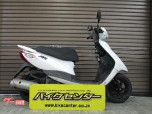 ヤマハ/JOG ZR 2011年式 バッテリー新品 前後タイヤ新品 ドライブベルト交換済み 燃料ポンプ交換済み
