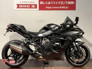 カワサキ/Ninja H2 SX フェンダーレス フレームスライダー