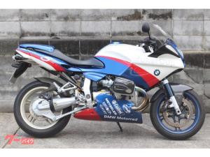 BMW/R1100Sボクサーカップレプリカ