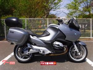 BMW/R1200RT フルパニア