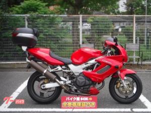 ホンダ/VTR1000F