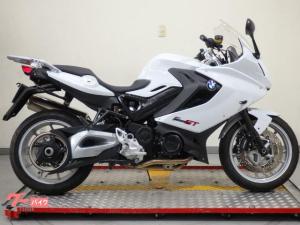 BMW/F800GT 37555