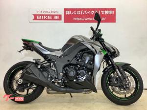 カワサキ/Z1000 ワンオーナー