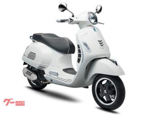 VESPA/GTS150Super