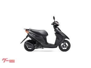 スズキ/アドレスV50 2021年モデル