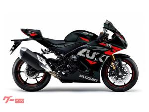 スズキ/GSX-R1000R 2022年モデル