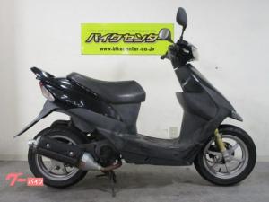 スズキ/ZZ 2007年モデル ノーマル キャブ