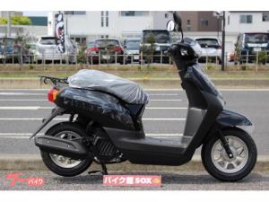 ホンダ/タクト・ベーシック 新車