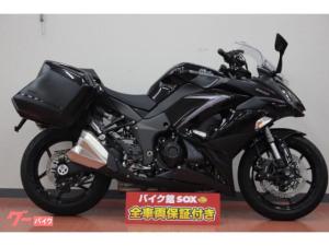 カワサキ/Ninja 1000