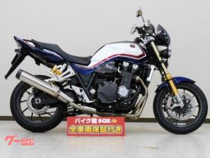 ホンダ/CB1300Super Four SP 2019年モデル