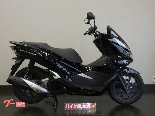 ホンダ PCX150 ABS 2019年モデルの画像(熊本県