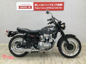 カワサキ/メグロK3 MEGURO K3 ワンオーナーフルノーマル車