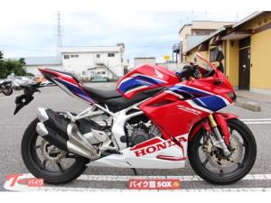 ホンダ/CBR250RR ABS 2019年モデル
