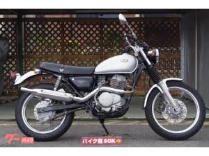 ホンダ/CL400