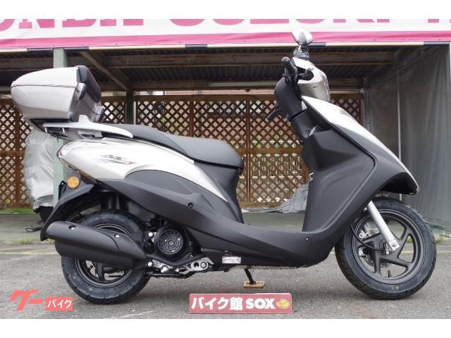 ホンダ NS125T 国内未発売モデルの画像(滋賀県