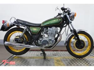 ヤマハ/SR500 25502