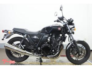 ホンダ/CB1100 6速モデル ブラックスタイル 26145