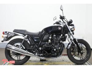 ホンダ/CB1100 ブラックスタイル 26731