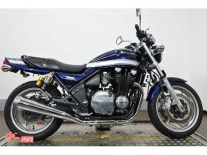 カワサキ/ZEPHYR1100 セミファイナル 26255