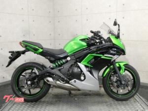 カワサキ/Ninja 400 ABS スペシャルED 26822