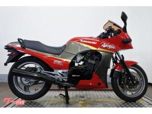 カワサキ/GPZ900R ファイナルED  27300