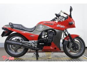 カワサキ/GPZ900R A10 27878