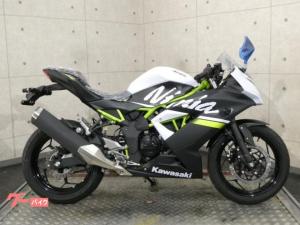 カワサキ/Ninja 250SL インドネシア仕様 30200