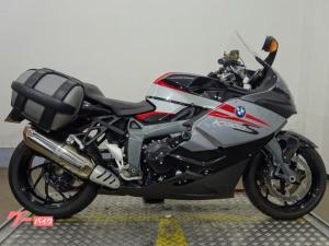 BMW/K1300S プレミアムライン 30452