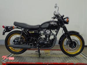 カワサキ/W800 スペシャルED 31599