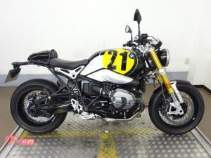 BMW/R nineT 33483