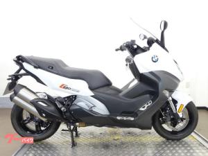 BMW/C650スポーツ 33572